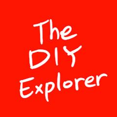 아야빠 TV 'The DIY Explorer'