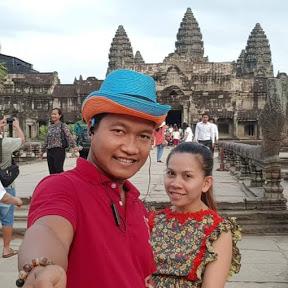 Social Work in Cambodia