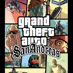 Grand Theft Auto: San Andreas - Topic