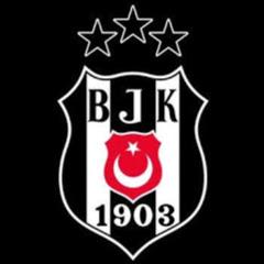 Beşiktaş Gündemi