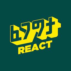 Fegegita React