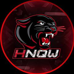 HNQW / هنكو