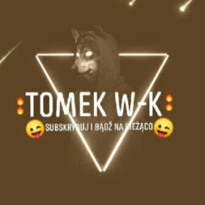 Tomek w-k 10H