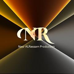 نصر الرسام - Nasr ALRassam