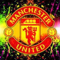 achi Man Utd