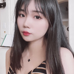 Clara Melody