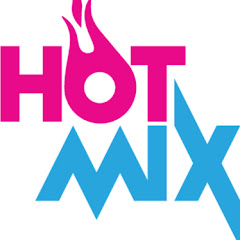 Hot Mix