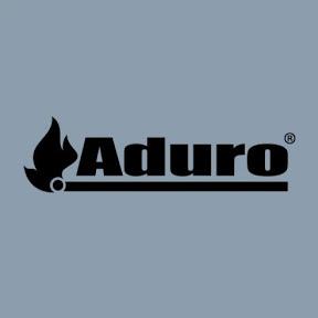 Aduro Fire
