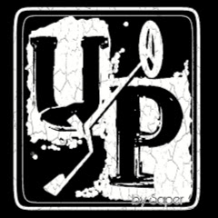 Underground Passion