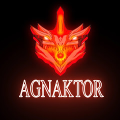 AGNAKTOR