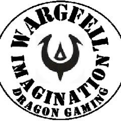 Imagination Dragon Gaming