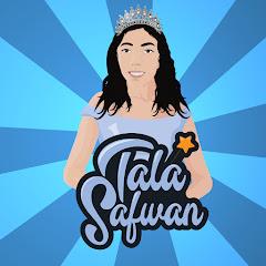 تالا صفوان - Tala Safwan