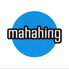 MAHAHING (วง มหาหิงค์)