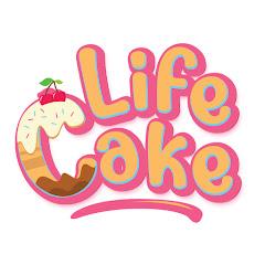 Life Cake