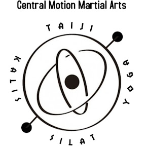 Central Motion Martial Arts
