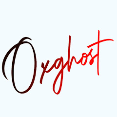 OXGHOST