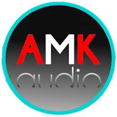 AMK Audio