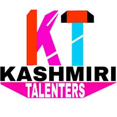 KASHMIRI TALENTERS