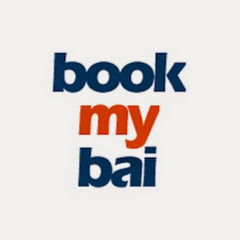 BookMyBai.com