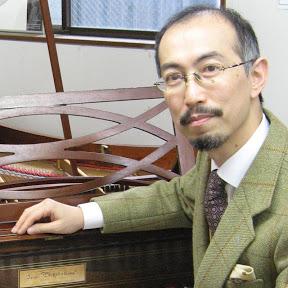 Kazutaka Tsutsui