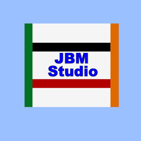 JBM Studio