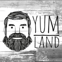 Yumland