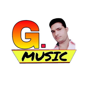 Gajendra, Great Music
