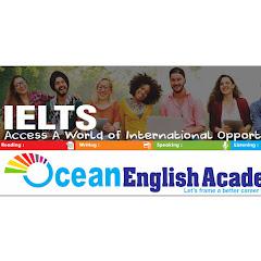 Ocean English Academy
