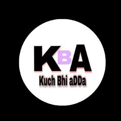 Kuch Bhi adda