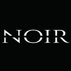 Noir Boxing
