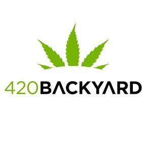 420 Backyard