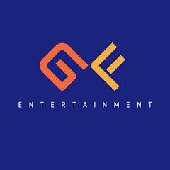 GF entertainment