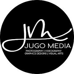 Jugo Media
