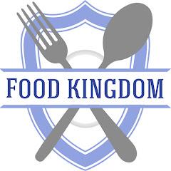 푸드킹덤 Food Kingdom