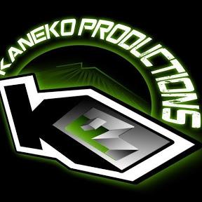 KaNeKo112