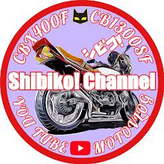 Shibiko! Channel
