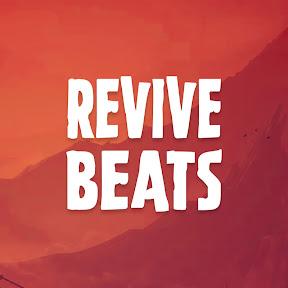Revive Beats