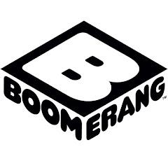 Boomerang Россия