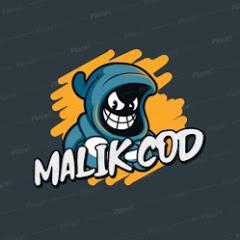 MALIK COD
