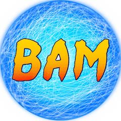 BAM Collectibles