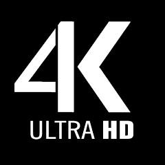 4K Tamil Cinema