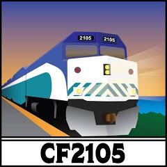 CoasterFan2105
