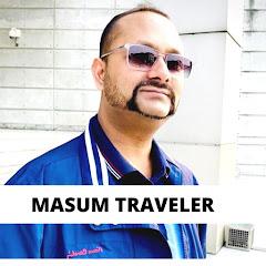 Masum Traveler