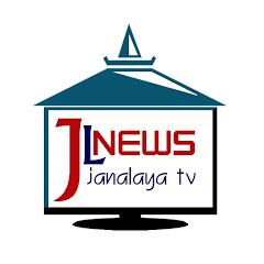 Janalaya Television