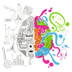 Analítico & Criativo