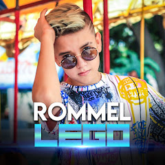 Rommel Lego