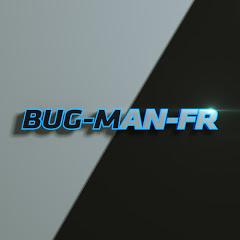 BUG-MAN-FR Movies