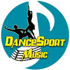 Dancesport Music