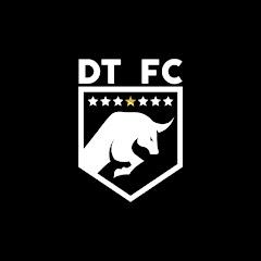 DT FC