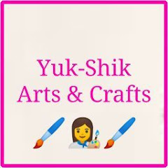 Yuk-Shik Arts & Crafts